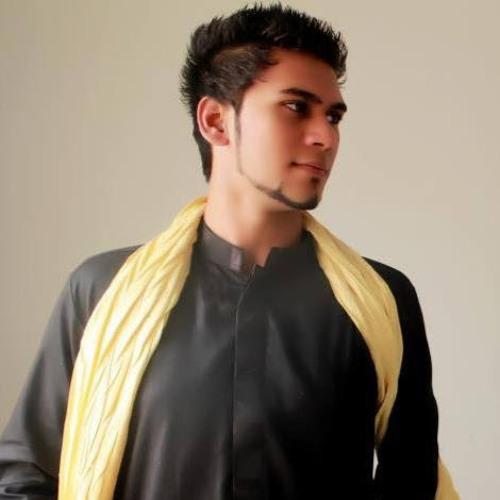 Ashad Rehman's avatar