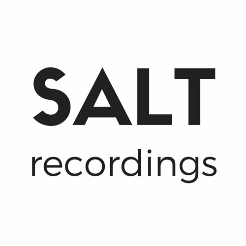 SALT recordings's avatar