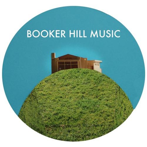 Booker Hill Music's avatar