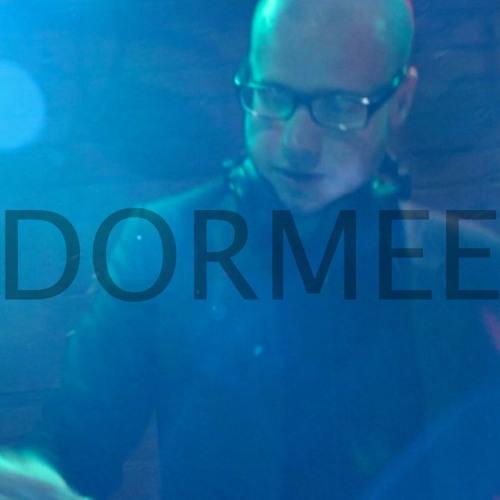 DORMEE's avatar