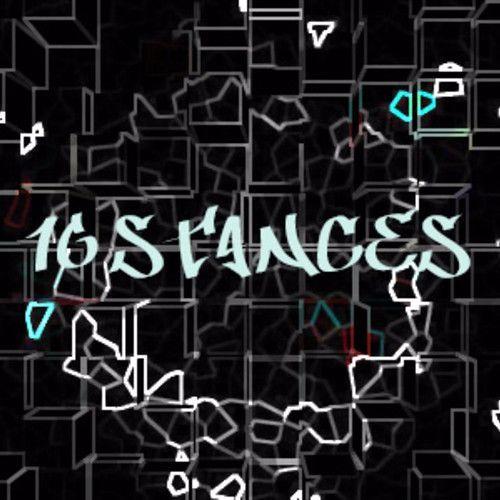 16-Stances's avatar