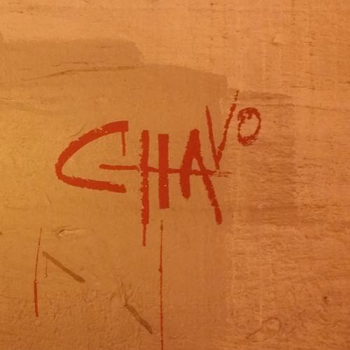 Chavocado's avatar