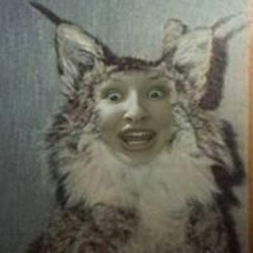 Rosemary Schone's avatar