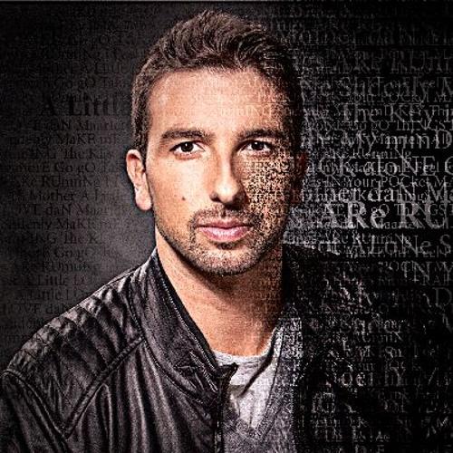 Dan Maarten's avatar