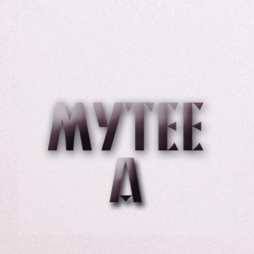 Dj Mytee A - CEYLONIFIED's avatar
