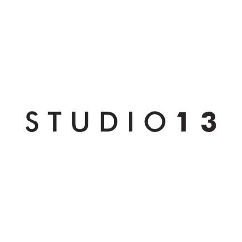 Studio13's avatar