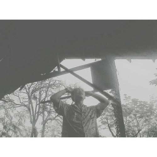 Kiiw 😈's avatar
