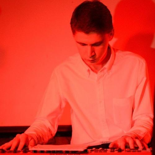 Andrey Lipatov's avatar