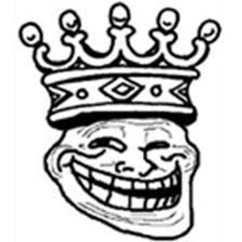 THE TROLL KING's avatar