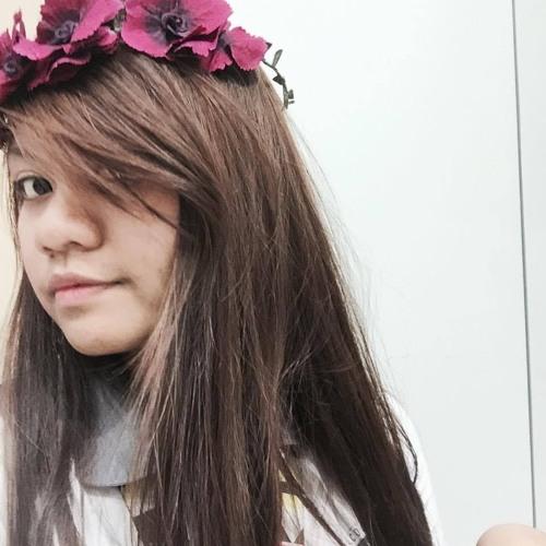 AngelGoyagoy's avatar