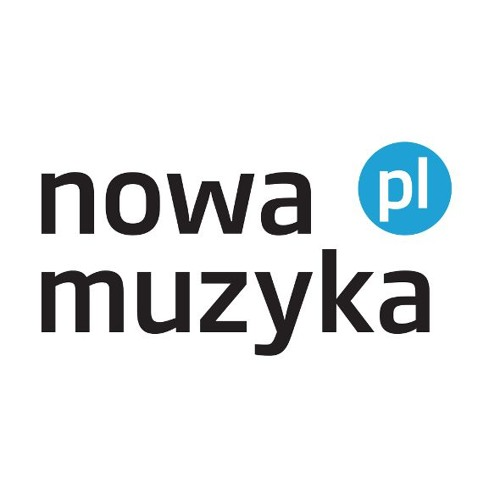 Nowamuzyka.pl's avatar