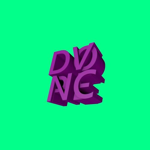DAVE NICE's avatar