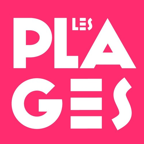 Les #PlagesElectro's avatar