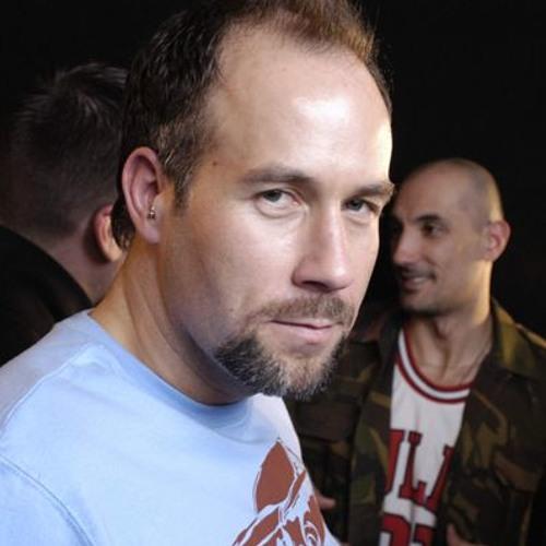 DJ SF aka Stefan Fischer's avatar