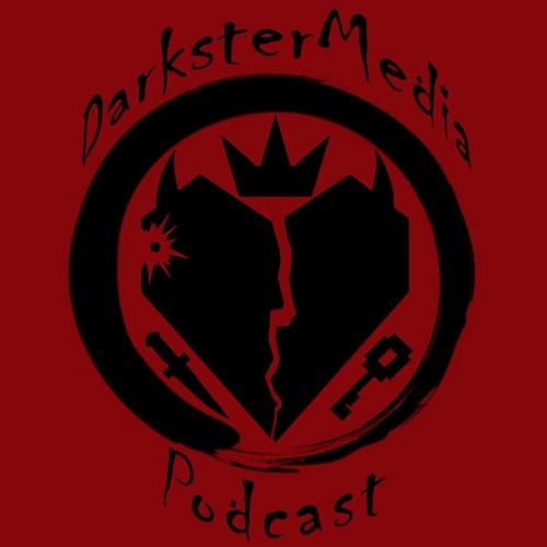 DarksterMedia's avatar