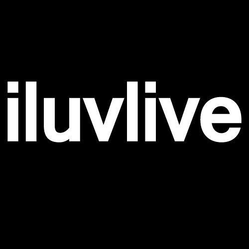ILUVLIVE Records's avatar