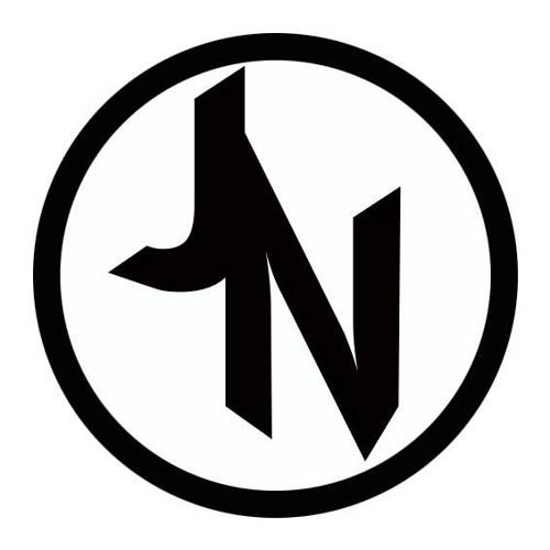 Jose Nussbaum's avatar