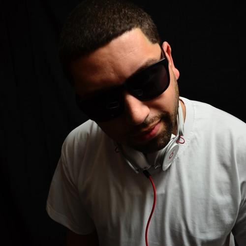 DJ HEKLA's avatar