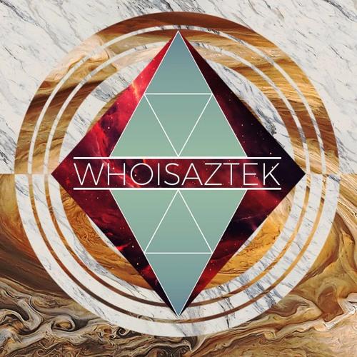WhoIsAzteK's avatar