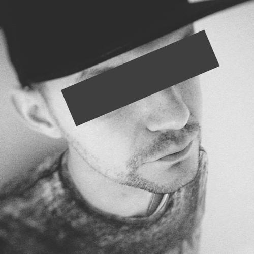 pavvel's avatar