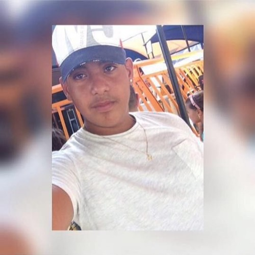 user554966664's avatar