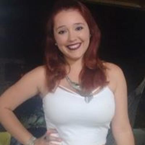 Bruna Weber's avatar