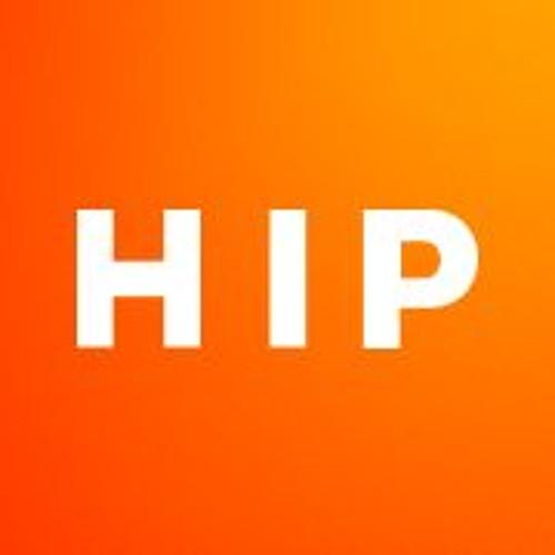 HiP Comunicação's avatar