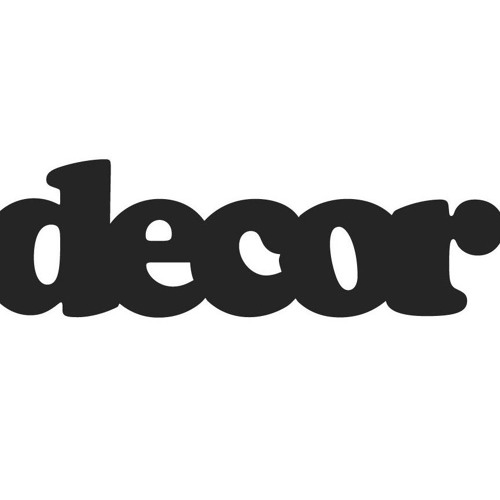 decorrecords's avatar