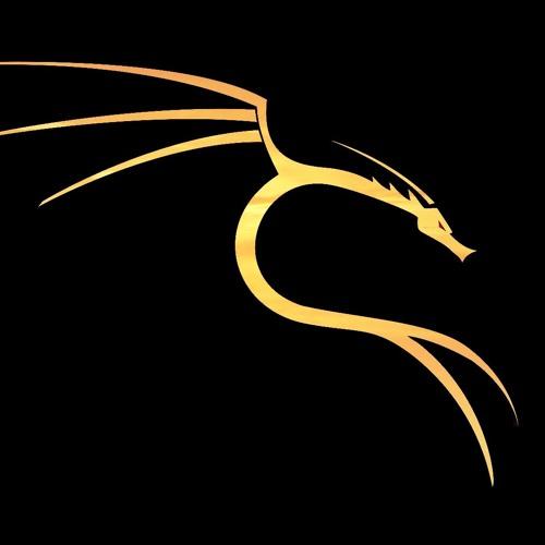 >Cybertronix Music<'s avatar