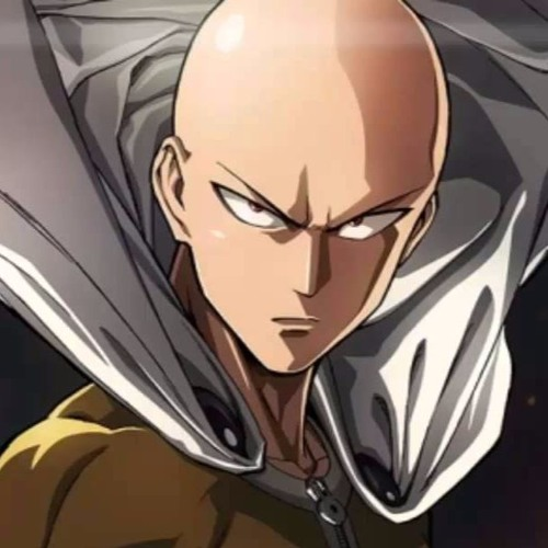One Punch Man OST's avatar