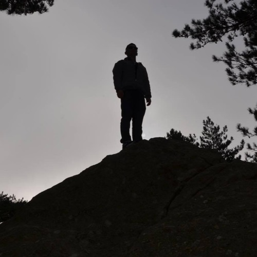 Matthieu Gaudry's avatar