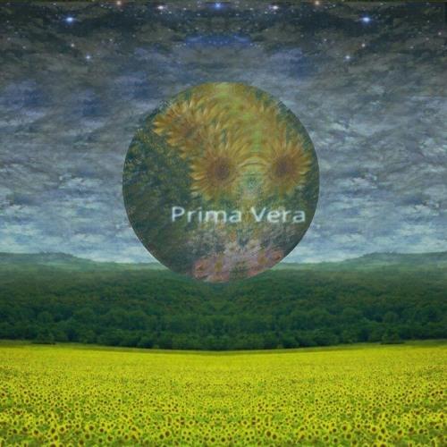 Primavera's avatar