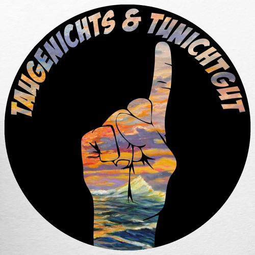 Taugenichts & Tunichtgut's avatar