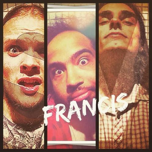 Francis's avatar