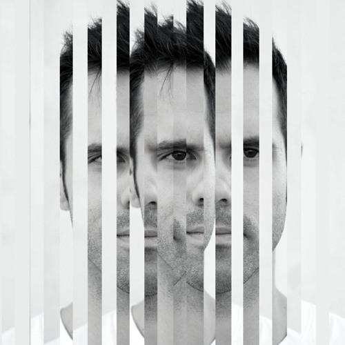 Undertheskin's avatar