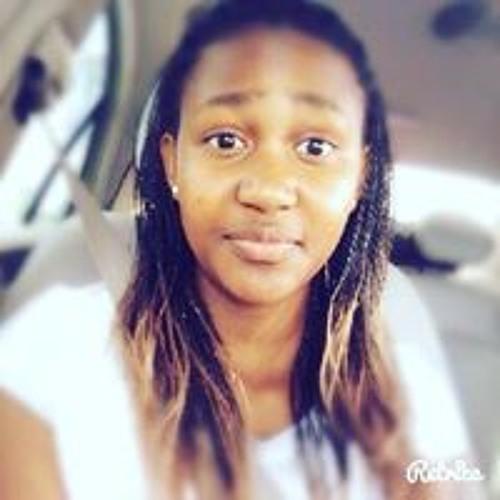 Barbara Phakade's avatar