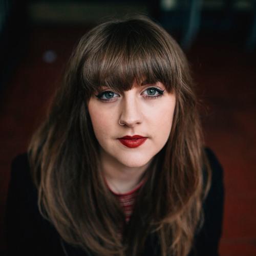 Amy Rayner's avatar