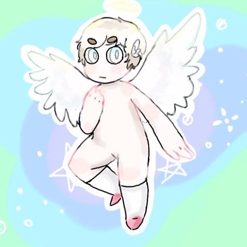 skyeblue's avatar