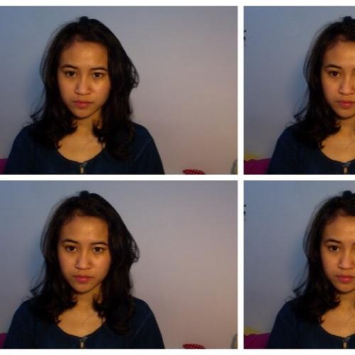 cittaputri's avatar