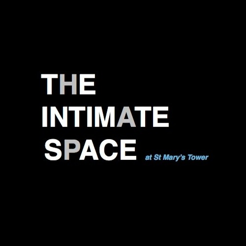 The Intimate Space's avatar