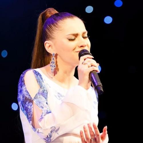 Lubov Trufanova.com's avatar