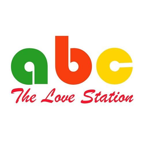 ABC Radio's avatar