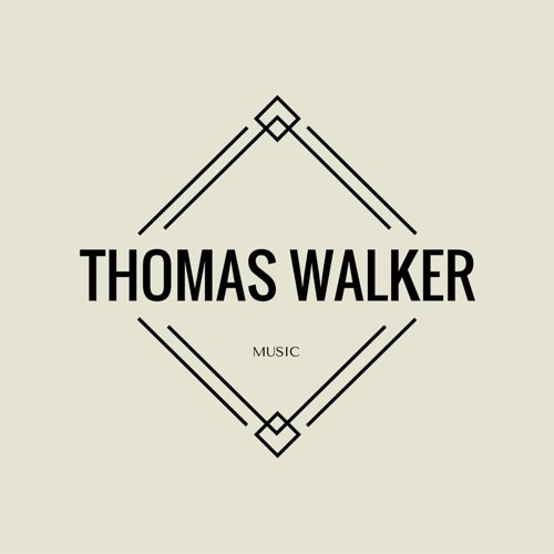 Thomas Walker's avatar