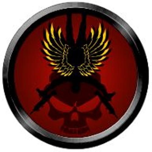 Phalanx88's avatar