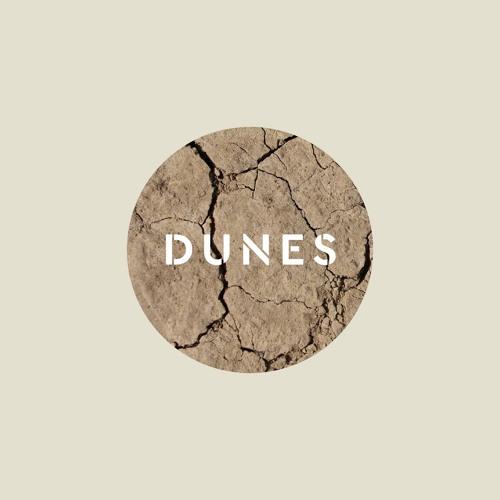 DUNES's avatar