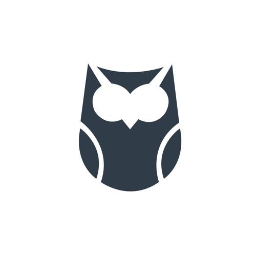 OWL, l'application's avatar