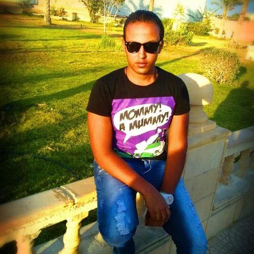 Karim Khaled1's avatar