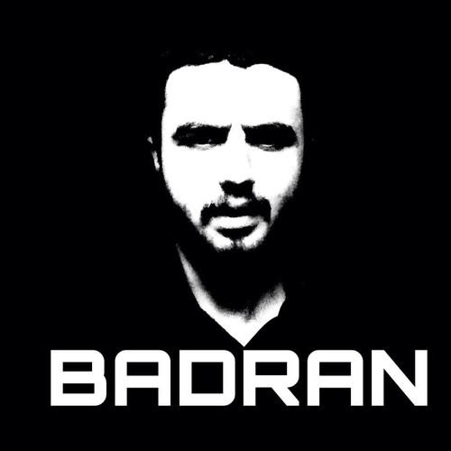 Badran's avatar