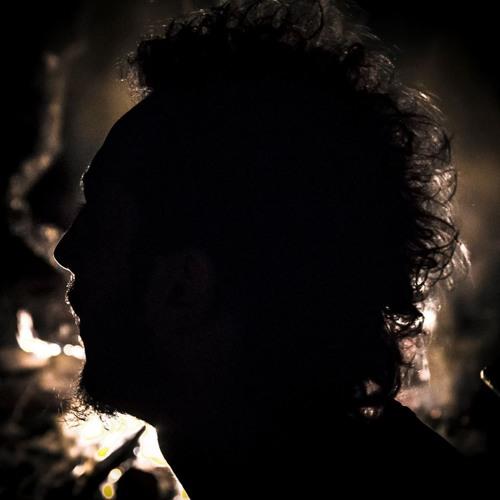 Santi Baravalle's avatar