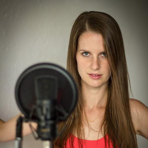 Karly Epp's avatar